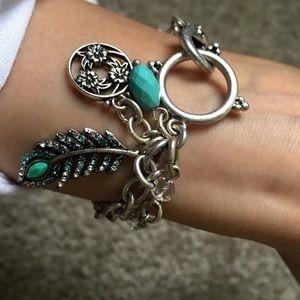 Lucky Brand Bracelet 💖